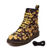 Dr. Martens Adventure Time Castel Boot