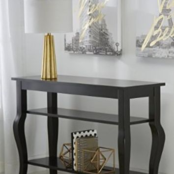 Kate and Laurel Lillian Console Table