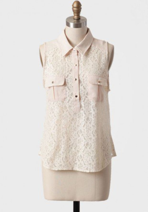 99e313c9b13 http   wanelo.com p 3445444 folk-song-embroidered-top-at-shopruche ...