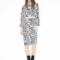 Panda dress - Shop the latest Fashion Trends