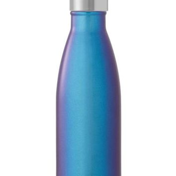 S'well® Official | Shop Vacuum Insulated Water Bottles