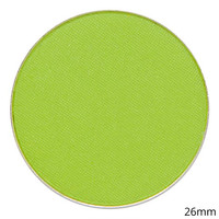 Hot Pot - Vibrant Lime Green