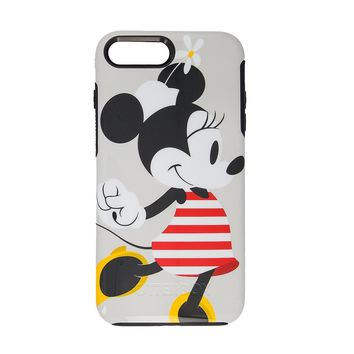 Otterbox Disney Collection Minnie Mouse Case (iPhone 8 / 7)