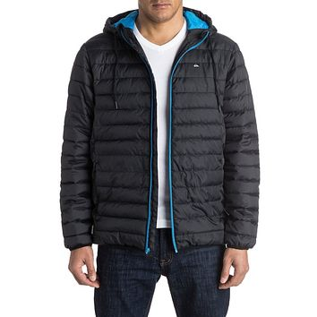 Quiksilver Everyday Scaly  Men's Jacket