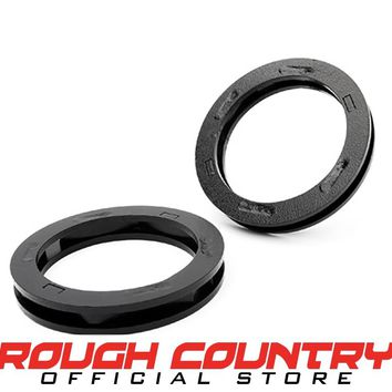 Jeep Grand Cherokee WJ .75-inch Suspension Leveling Kit 1999 - 2004