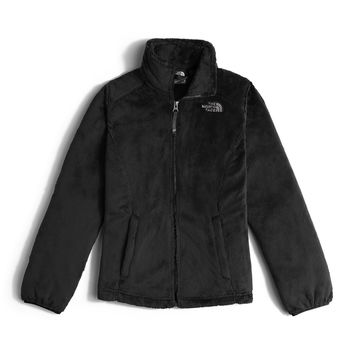 GIRLS' OSOLITA JACKET | United States