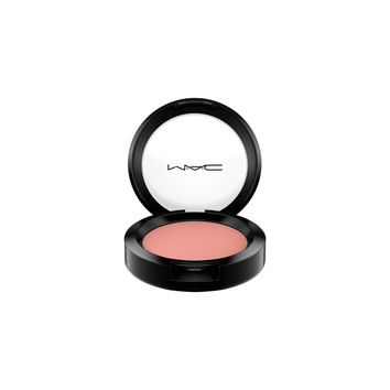 Powder Blush - Melba