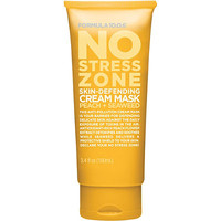 No Stress Zone Skin-Defending Gel Mask | Ulta Beauty