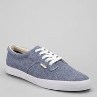 Pointer AFD Chambray Sneaker