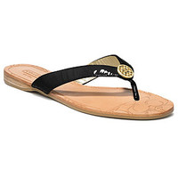 COACH SARA SANDAL - Shoes - Macy's