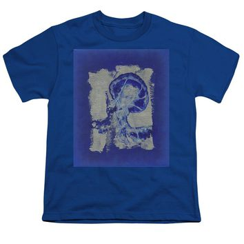 Jelly Fish - Youth T-Shirt