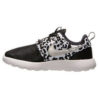 Girls' Preschool Nike Roshe One Print Casual Shoes | Finish Line