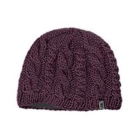 The North Face Women's Accessories CABLE FISH BEANIE