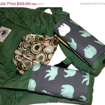 ON SALE Organic Baby Carrier Drool Pads, Teething Pads for Ergo, Mei Tai, Beco, Boba, Ergo Strap Covers, Sucking Pads, Chew Pads, Vegan