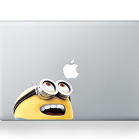 macbook pro decals mac pro stickers macbook pro decals mac decals laptop stickers macbook stickers for pro/air/ipad