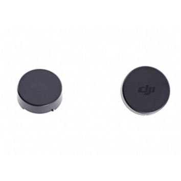 DJI OSMO-Inspire 1 PART 39 Gimbal Cover - CPZM000308