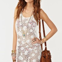 Innocent Days Dress in  Clothes at Nasty Gal