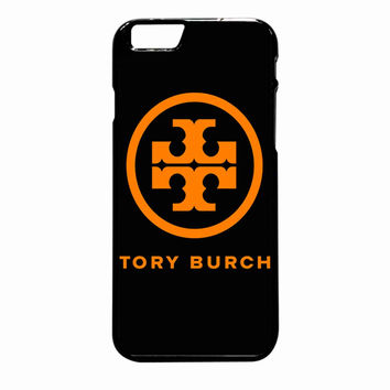 Tory Burch Logo iPhone 6S Plus case