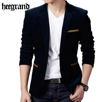 Men Blazer Slim Fit- shoes