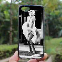Marilyn Monroe,samsung case,iphone 4 case,iPhone4s case, iphone 5 case,iphone 5c case,Gift,Personalized,water proof