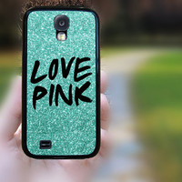 Love Pink,Google Nexus 5 case,Samsung Galaxy S5 case,Samsung Galaxy S3 Mini/S4 Mini case,Samsung Galaxy S3 case,Samsung Galaxy S4 case.