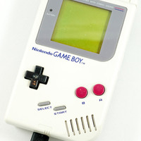 1TB USB 3.0 Game Boy Hard Drive