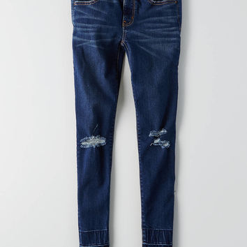 AEO Denim X Jegging, Release Me