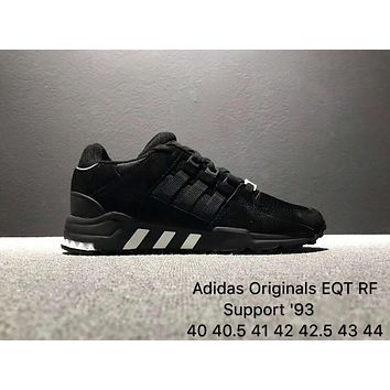 """Adidas""Trending Retro Fashion Casual Sports Shoes Black I-A0-HXYDXPF"