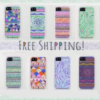 Free Shipping Worldwide! by Janet Broxon | Society6