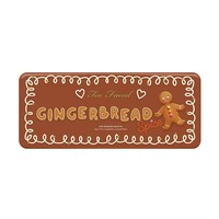 Too Faced   Gingerbread Spice Eye Shadow Palette   Cult Beauty