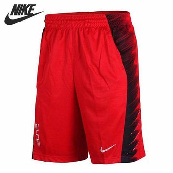 PEAP78W Original NIKE ELITE WING Men's Shorts Sportswear