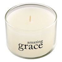 philosophy Amazing Grace Candle (3.75 oz)