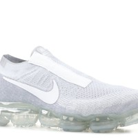AIR VAPORMAX FLYKNIT SE LACELESS
