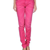 Ralph Lauren Denim Pants