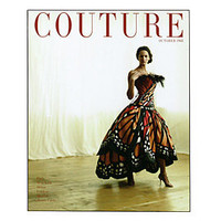 Couture October 1968 - Shop Our Stylish Selection of Timeless Art & More | Z Gallerie