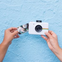 Polaroid Snap & Snap Touch Instant Cameras