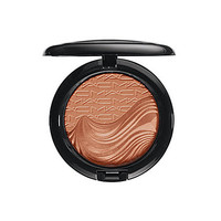 MAC - Extra Dimension Skinfinish | selfridges.com