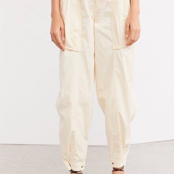 BDG Debbie Utility Parachute Pant | Urban Outfitters