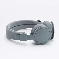 Urbanears Plattan ADV Wireless Headphones - Urban Outfitters