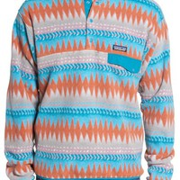 Patagonia Synchilla® Snap-T® Fleece Pullover | Nordstrom
