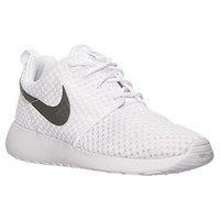 Women's Nike Roshe One Breeze Casual Shoes | Finish Line