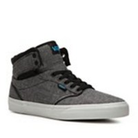 Vans Atwood High-Top Sneaker - Mens