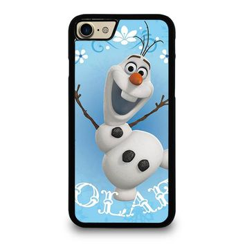 OLAF iPhone 7 Case Cover