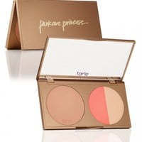park ave princess™ contour palette: vol II from tarte cosmetics