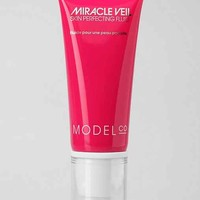 ModelCo Miracle Veil Skin Perfecting Fluid- Clear One