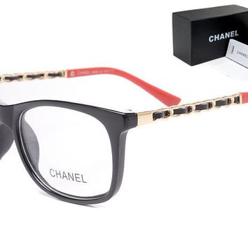 Chanel sunglass Super A Classic Aviator Sunglasses, Polarized, 100% UV protection [2974244812]