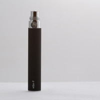 The EGO 900 mAh Battery Vape Pen Battery, (900) mah Battery
