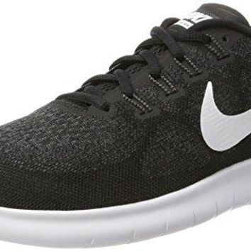Nike Women's Free Rn 2017 Running Shoe