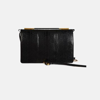 Flo Small Shoulder Bag - Stella Mccartney