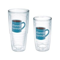 Tervis® Coffee Lover Tumbler